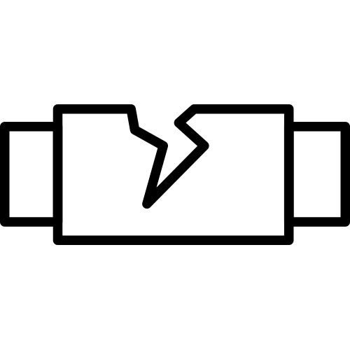 Bellucco risanamento tubature